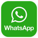 whatsapp contacts ProIndex