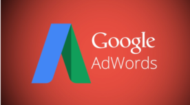 google adwords proindex studio