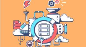 proindexGoogle marca backlinks de los sitios web con etiquetas