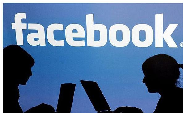 facebook proindex