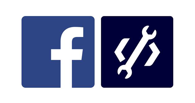 facebook proindex instrument