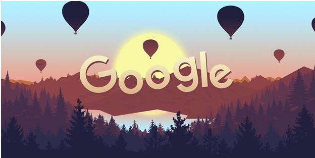 google и альтернативные источники энергии