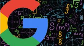 Google considera Noindex más importante que el Index