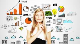 Новые обучающие курсы по Google Analytics