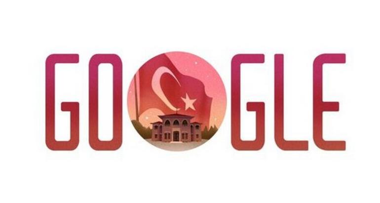 антимонопольное расследование в отношении Google