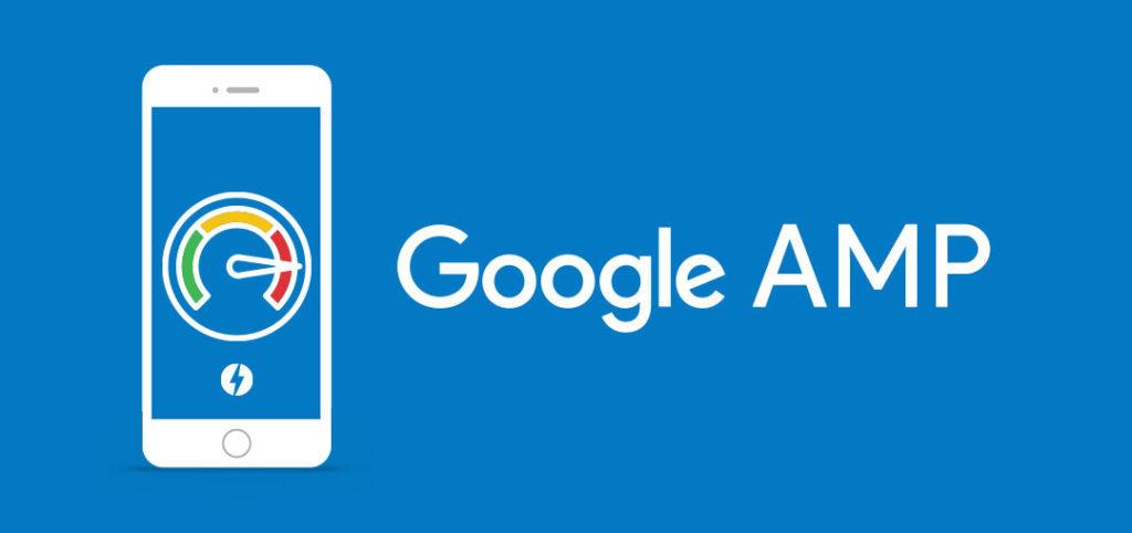 Google AMP seo blog