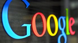Google dará a las empresas un mayor control sobre el lugar donde se publica la publicidad