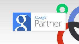 Google ha endurecido la Política para los socios externos seo noticias de proindex