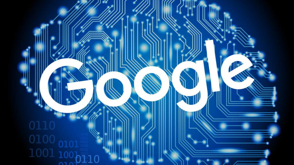 Guetzli, el nuevo algoritmo de Google seo blog proindex