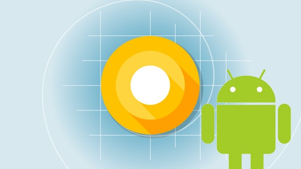 android o preview seo blog proindex