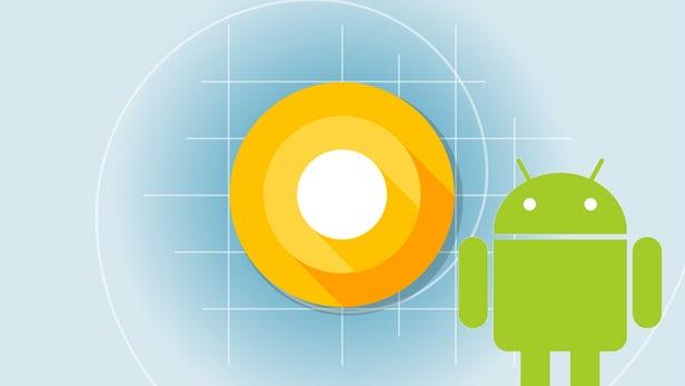 android O seo blog proindex