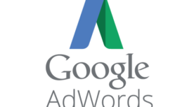google adwords seo blog proindex