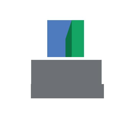 google adwords seo blog proindex