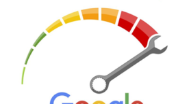 google amp seo blog proindex
