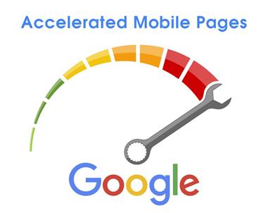 google amp seo blog proindex