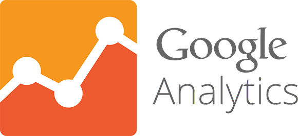 Google Analytics Proindex Studio