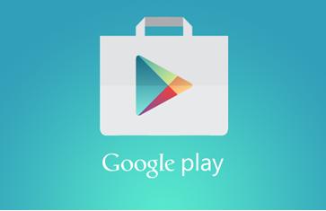 google play 5 años seo blog proindex