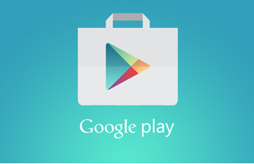 google play 5 años seo blog proindex