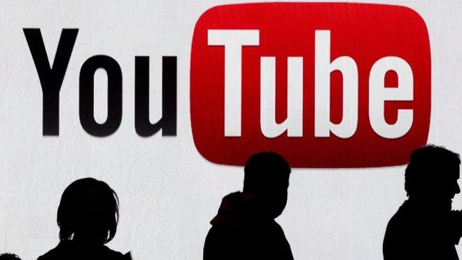 google youtube seo blog proindex