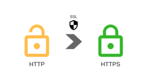 http a https seo blog proindex