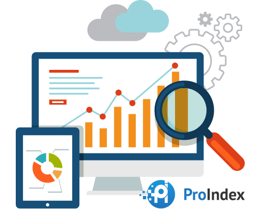 seo optimization interno seo blog proindex