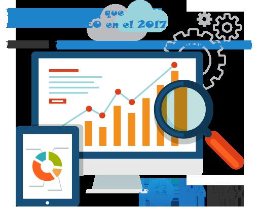 seo-optimization-interno-seo blog-proindex studio