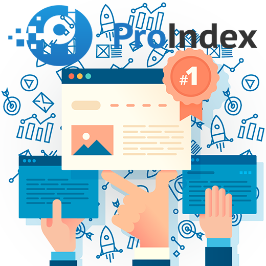 seo-smm-optimization-google-proindex-studio-blog