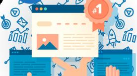 seo-smm-optimization-google-proindex-studio-blog