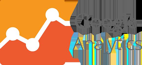Google Analytics Proindex Studio