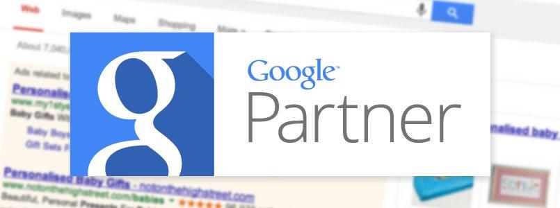 googlepartner proindex stidio seo noticias