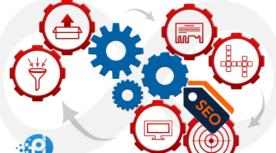 10 herramientas SEO gratuitas en blog de proindex studio