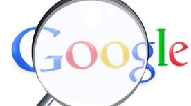 Google ha modificado su algoritmo de búsqueda para combatir los problemas de contenido seo noticias de proindex