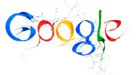 Google no aconseja eliminar el contenido antiguo