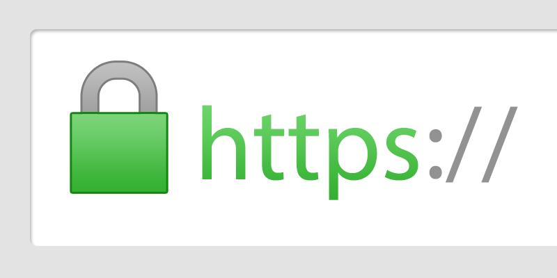 Google no tiene la intención de aumentar el peso de las HTTPS en la clasificación