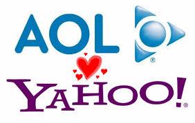 Yahoo + AOL proindex