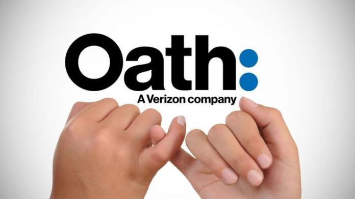 Yahoo y AOL después de la fusión pasará a llamarse Oath seo blog proindex
