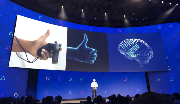 facebook f8 tecnología para poder escribir textos con la mente seo noticias proindex