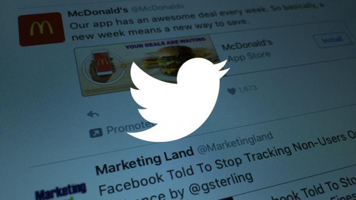 twitter y mensajes blog proindex