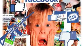 Facebook reducirá las noticias con enlaces de páginas web de baja calidad seo blog de proindex