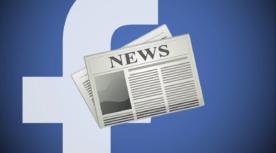 Facebook ha publicado los requisitos para los contenidos de los editores seo blog de proindex