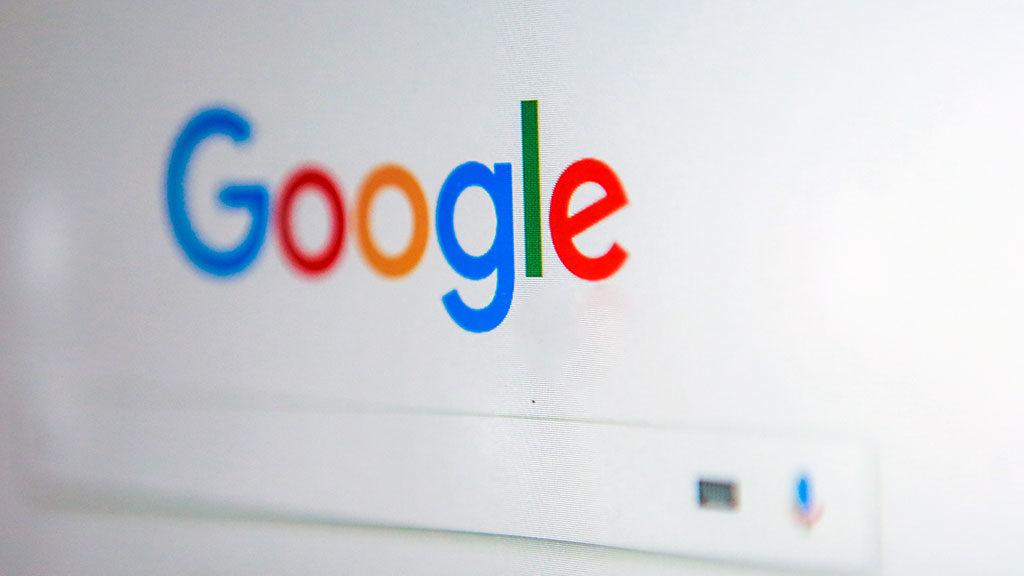 Google introdujo más de 1600 cambios en las búsquedas en 2016 seo blog de proindex studio