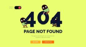 Google no baja de posición a las webs que contengan enlaces con el error 404 seo blog proindex