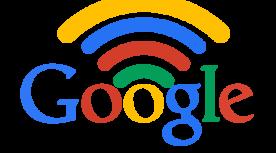 Google: доля новых запросов в день составляет 15% seo блог от proindex