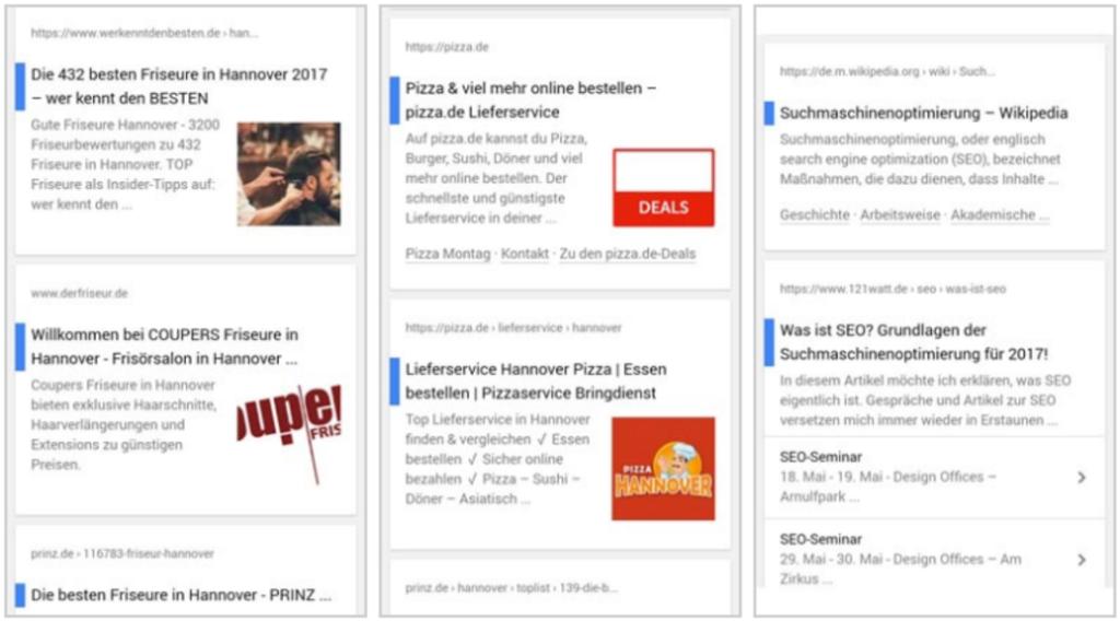 de búsquedas de compras y ventas 2 seo blog de proindex
