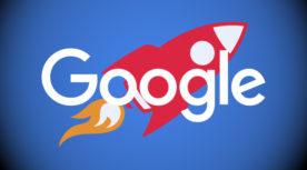 Google convertirá automáticamente los anuncios de display en AMP seo blog proindex studio
