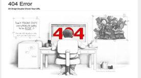 Google encontró una posible causa al aumento de los errores 404 en Search Console seo blog de proindex