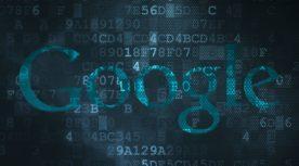 Google ha pagado 1.5 millones de $ a los hackers por detectar vulnerabilidades en Android seo noticias de proindex