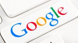 Google ignora los geo meta tags en los resultados de búsqueda