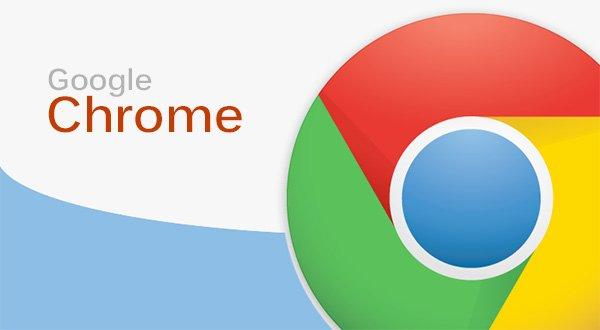Google añadirá una función de bloqueo de publicidad en Chrome a principios de 2018 seo blog de proindex