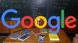 La gramática no influye en el posicionamiento de las webs en el buscador
